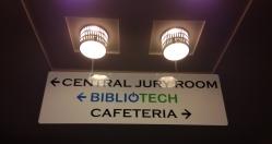 bibl-court